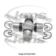 New Genuine FEBEST Propshaft Joint ASN-A60R Top German Quality