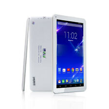 "iRULU eXpro X1Plus Tablet PC 10.1"" Google GMS Android 5.1 Quad Core 8GB WIFI Pad"