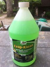 ACE. EVAP-KLEAN. CCL-1.  CLEANER