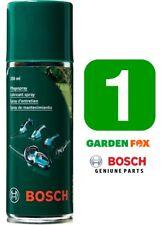 savers choice Bosch Blade Lubricant Aero Spray 1609200399 3165140005029
