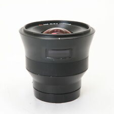 Carl Zeiss Batis 18mm F/2.8 (for SONY E mount) #51