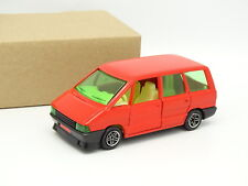 Guisval 1/43 - Renault Espace I Rouge