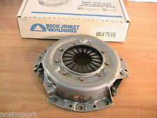 Dodge Colt Mitsubishi Mirage Precis 5-Speed 8-speed Clutch Cover 185mm 1979-1988