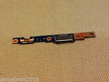 Genuine ACER Iconia A500 Tab USB Dock Port Circuit Board - As Is...