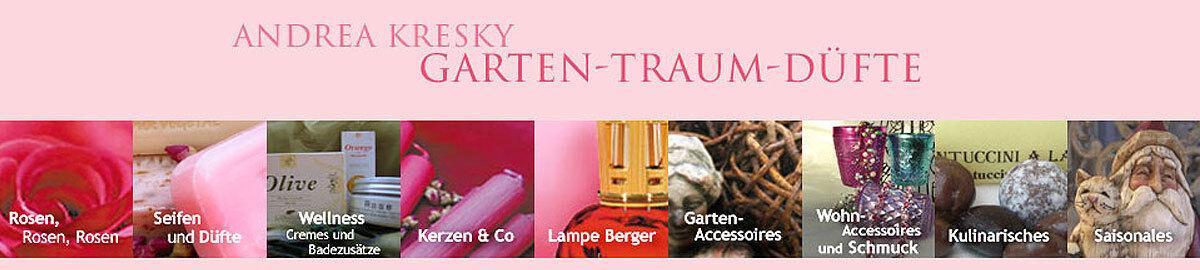 garten-traum-duefte