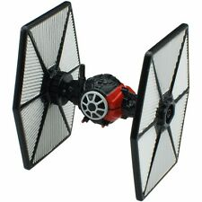 Tomica Tsw-05 Star Wars First Order Special Forces Tie Fighter Takara Tomy New