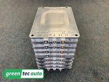 Nissan Leaf Battery Module G2 Lot of 8 2014 7.6V TESTED!! 40AH