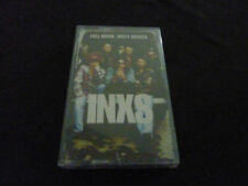 Rock Excellent (EX) Inlay Condition Rock 'n' Roll Music Cassettes