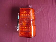NOS OEM Buick Century Station Wagon Tail Lamp Light 1984 - 1996 Right Side