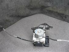 13 Ducati Panigale 1199 ABS Pump Module 404