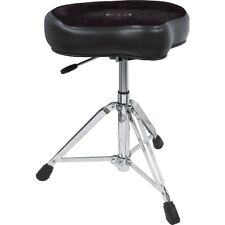 roc n soc drum stools thrones for sale ebay. Black Bedroom Furniture Sets. Home Design Ideas