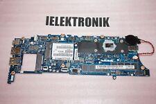 Dell XPS 12 duo core i7, 8 Go RAM Carte mère Super état
