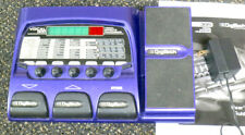 DIGITECH Vocal 300 Effects Processor pedal vocalist vocal300 V300!