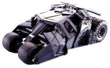 1/35 Batmobile (Batman Begins version) (japan import) - Bandai - New Sealed