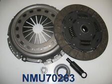 VALAIR OEM REPLACEMENT CLUTCH KIT  94-98 7.3L FORD POWERSTROKE 5 SP NMU70263