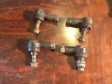 250r tie rod ends 250 r honda 400ex 250 300 ex 450r free shipping kawasaki