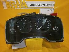 Tachoeinheit  Opel Astra G     VDO 90561454QN      Nr.1192/A