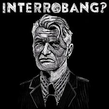 Interrobang - Interrobang?! [New Vinyl LP] UK - Import