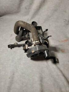 Toyota 2ZZ-GE Air Injection Pump Celica GTS Corolla XRS RunX Matrix XRS Vibe GT