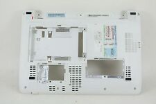 Acer Aspire One D150-1BW Laptop Lower Base Cover AP06F000410 60.S5502.002