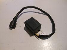 Airbag Sensor Crash Sensor für Porsche 911 964 Carrera 96461322101 #L10