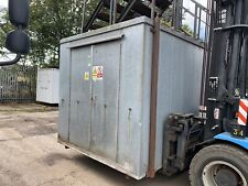 More details for 12ft storage container