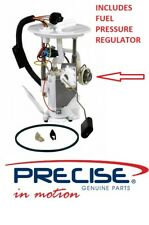 FUEL PUMP MODULE FORD EXPLORER 2002-2003 MERCURY MOUNTAINEER 2002 4 DOOR