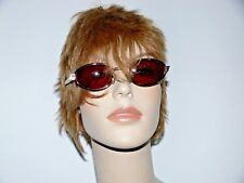 $250.00 GIANFRANCO FERRE  MADE IN ITALY SUNGLASSES GFF 489/S  4ZB  51/19/140