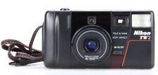 Nikon TW2 Lens 35/70mm Macro   (Réf#A-106)