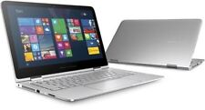 Notebook e portatili con hard disk da 256GB 13,3""