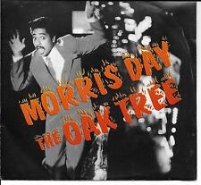 MORRIS DAY  The Oak Tree  45 with PicSleeve  PRINCE