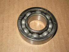 YZ250 1999-04 Clutch Arm Rod Oil Seal New