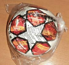 adidas Champions League Madrid 2019 Final mini matchball replica