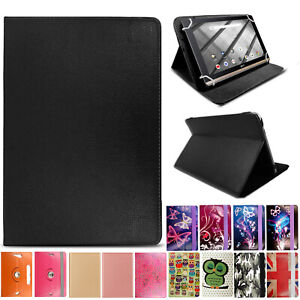 "Univeral Case Cover For Samsung Galaxy Tab A 8.0"" 2019 SM-T290 T295 Flip Stand"