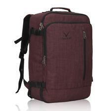 Hynes Eagle Scansmart Laptop Backpack TSA Luggage Bag Travel Carry-on Backpacks