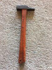Ancien marteau Peugeot Frere