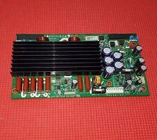 "Zsus Board Para Lg 42PC55 42PC56 42"" Plasma TV EAX32685301 42X4 EBR36632801"
