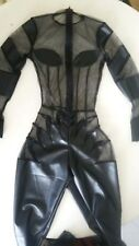 Lady Gaga JOANNE Tour John Wayne CATSUIT COSTUME OUTFIT CLOTHES
