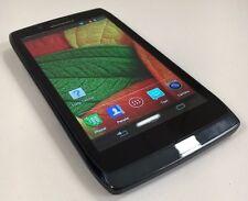 Motorola RAZR Model: XT886 Smartphone