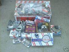 Master Kit  Toyota 2.4L 22R/22RE 1985-95