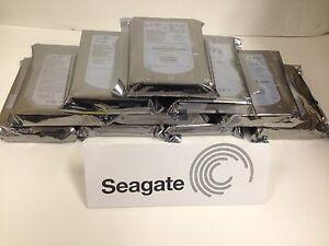 """Seagate Cheetah 15K.5 146GB 3.5"""" ST3146855SS"""