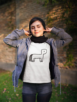 Rex Orange County T-shirt