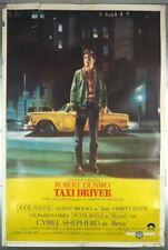 Taxi Driver (1976) 28637