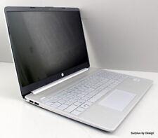 HP 15-DY1017CA 15.6-inch Notebook/ Windows 10 Home