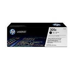 Tinta, tóner y papel para impresoras HP