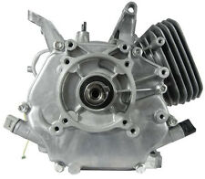 Engine Crankcase w Cylinder Head Valves for Honda GX200 6.5HP Mower Power Washer
