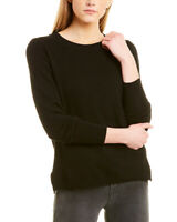 J.Crew Cashmere Sweater Women's