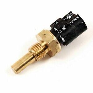 Delphi TS10198 Engine Coolant Temperature Sensor