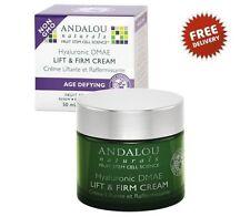 Andalou Naturals Anti-Aging Creams