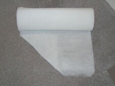 Upholstery polyester fibre sheet for padding,smoothing.
